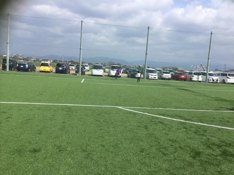 kids soccer festival42.JPG