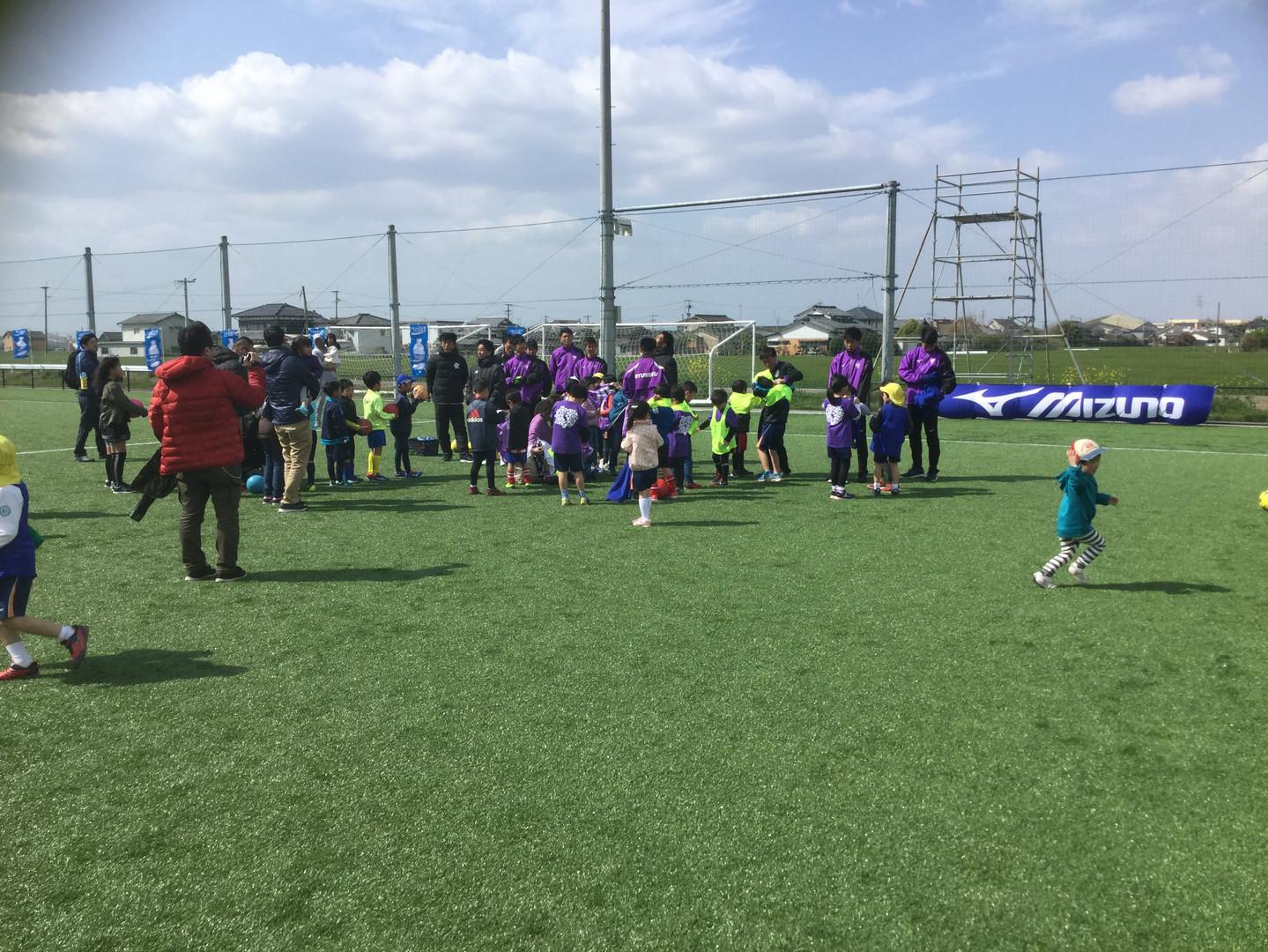 kids soccer festival6.JPG