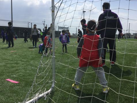 kids soccer festival87.JPG