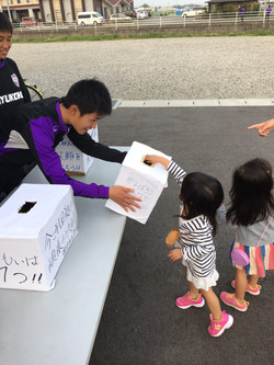 熊本地震支援活動25