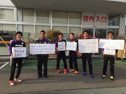 熊本地震支援活動9