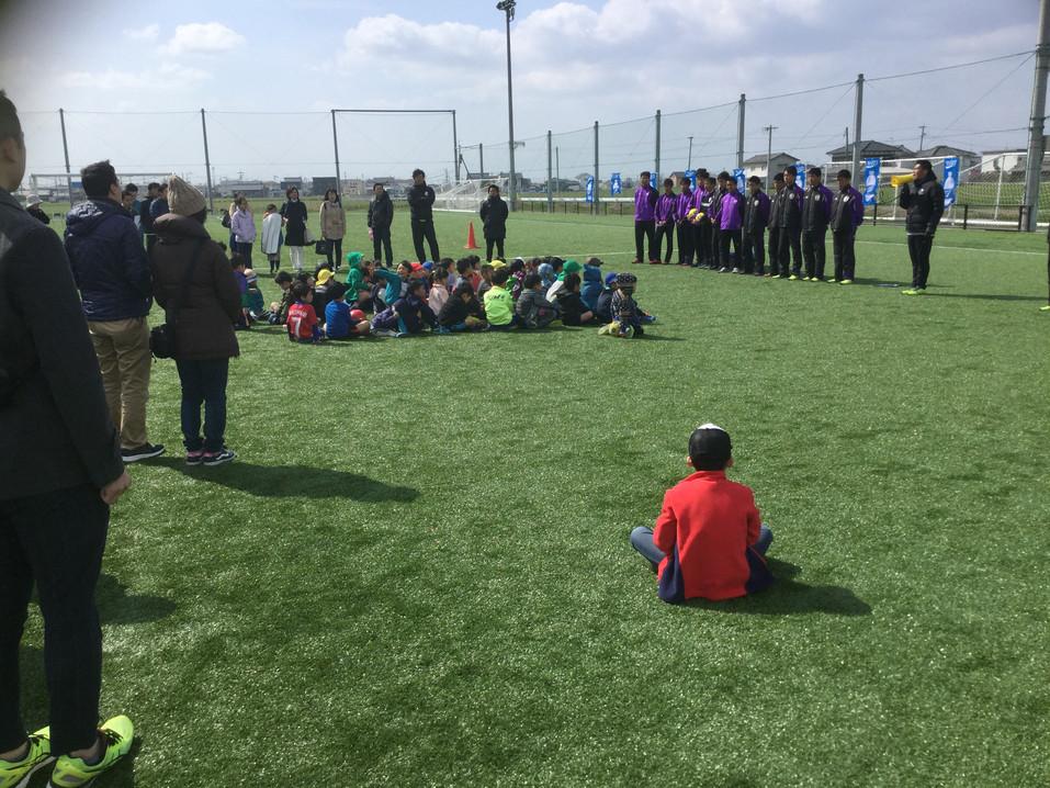 kids soccer festival3.JPG
