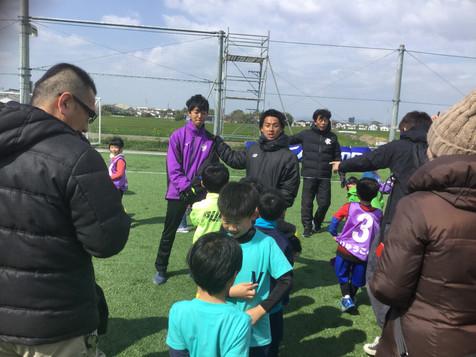 kids soccer festival8.JPG