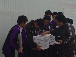 熊本震災支援活動55