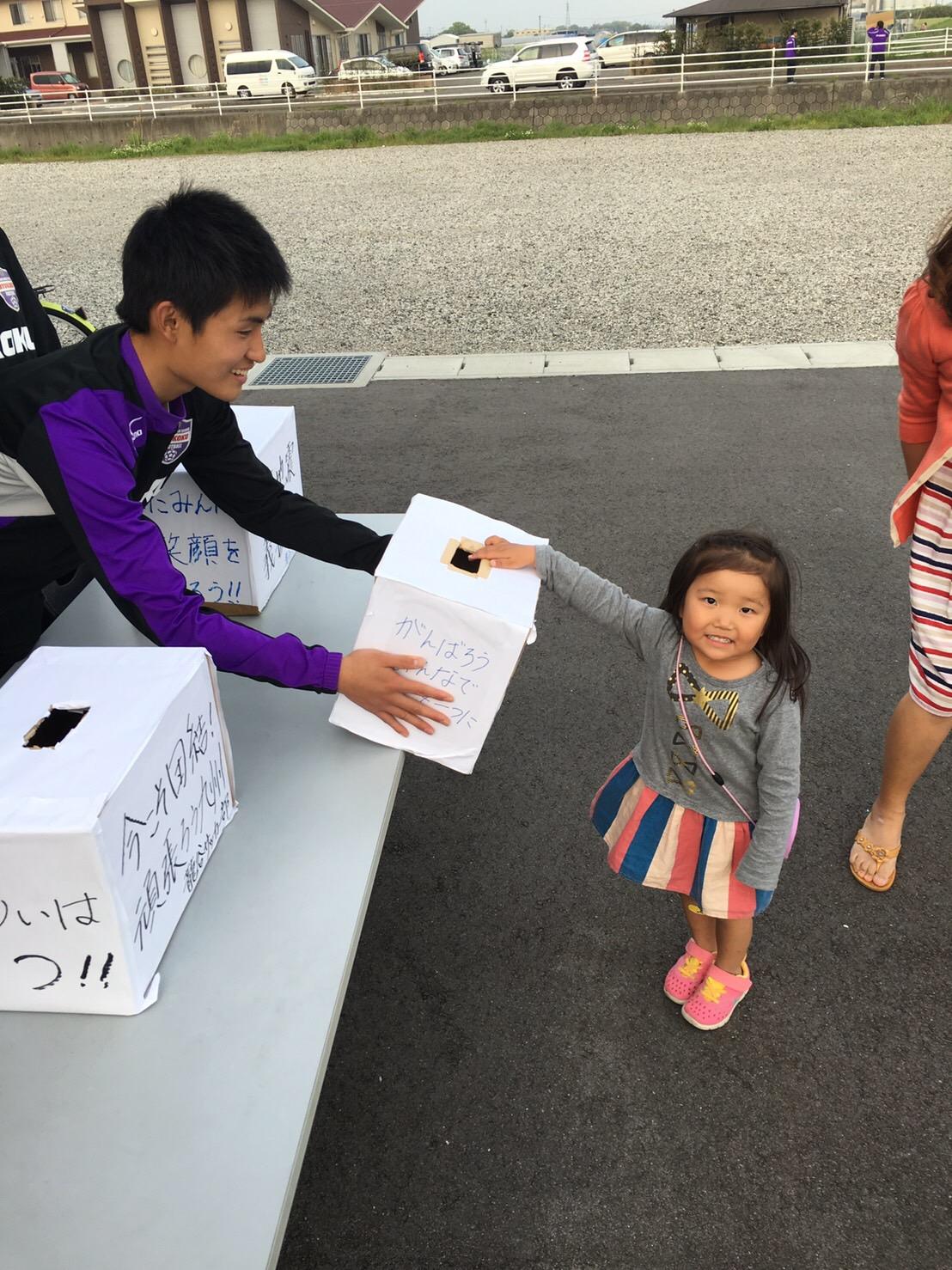 熊本地震支援活動26