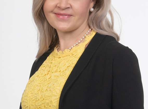 Heidi-1 (1).jpg