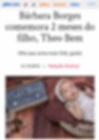 Screenshot_2016-12-12-08-01-09-01 (1).jp