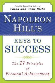 17 Prinicples