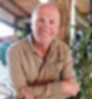 françoisallemoz guide de canyoning savoie haute-savoie