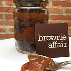 Brownie de pote