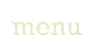 menu_edited.png