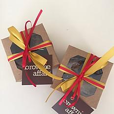 Caixa de presente - 4 und