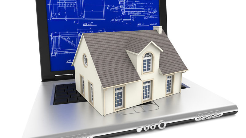 Package Of Both Planning Drawings & Building Regulation Drawings