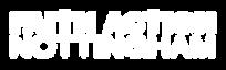 FAN_logo_1_white[9815].png