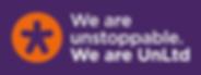 UnLtd-AwardWinner-Orange-Logo-Small.png