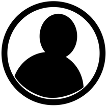 Placeholder RC-Headshot