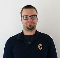 Kamil RC headshot.jpg