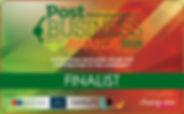 NPBA 2019 finalist Badge10.jpg
