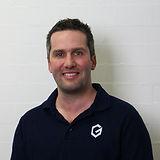 Matt GE-headshot.jpg