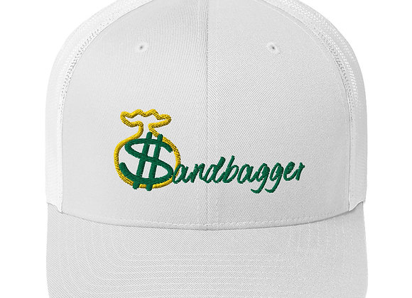 $andbagger - Trucker Cap