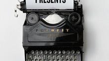 UTM Scribes Publishing Panel