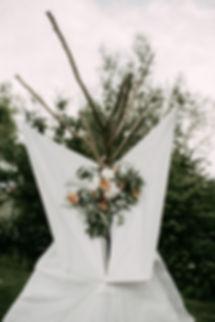 Wedding_Annabel_Florian-413.jpg