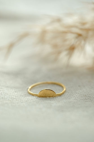 OH HEY OH – Ring