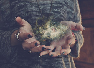 6 Tools to Improve Your Psychic (psi) Abilities
