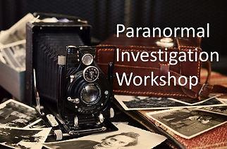 Paranormal Workshop 2021.jpg