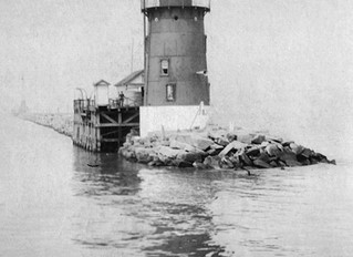 Are All Lighthouses Haunted? 5 Compelling Reasons They Might Be