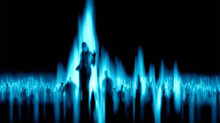 5 Tips to Record the Best EVPs (Electronic Voice Phenomena)