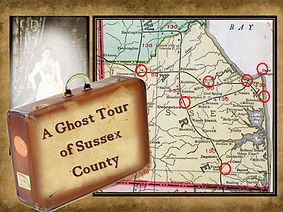A Ghost Tour of Sussex County.jpg