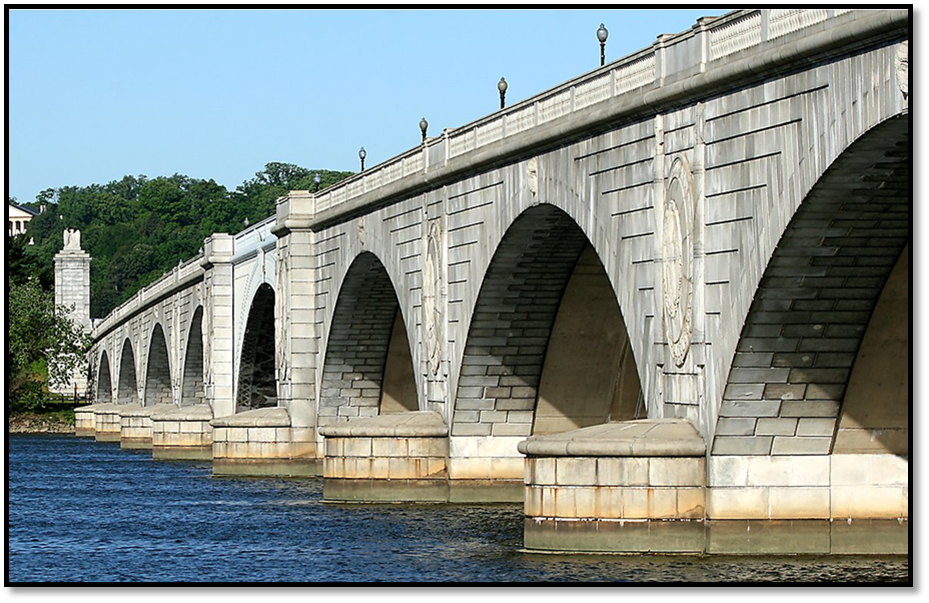 Arlington Bridge.png