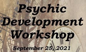 Psychic Development Workshop 2021_edited.jpg
