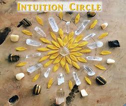 Intuition Circle 2019b.jpg