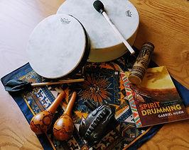 drumming 2.jpg