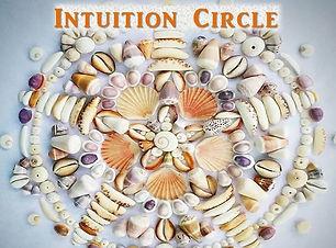Intuition Circle 2019.jpg
