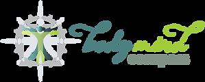 Body Mind Compass Logo