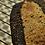 Thumbnail: Hogaza amapola,chia,lino y sarraceno.