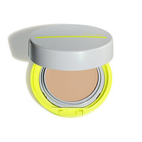Suncare SportsBB-Compact_Light_open-400x