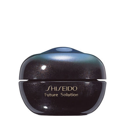 Future Sol Cream.jpg
