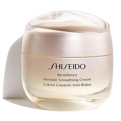 Benefiance-Wrinkle-Smoothing-Cream-Main.