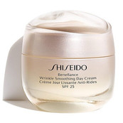 Benefiance-Wrinkle-Smoothing-Day-Cream-S