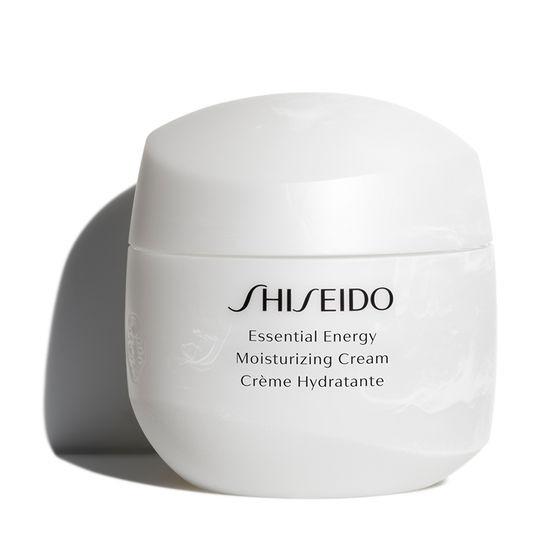 Essential Energy Moisturizing Cream.jpg