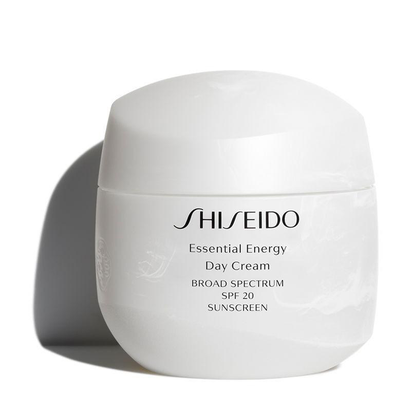 Essential Energy Day Cream.jpg