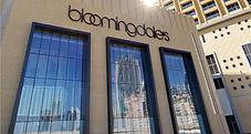 Bloomingdale's.jpg