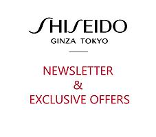 SHISEIDO Newsletter 2.png