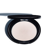 MU Face Powder Translucent.jpg