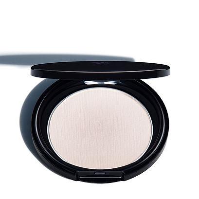 MU Face Powder Translucent.jpg