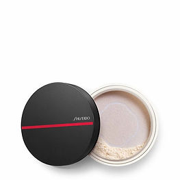 MU SNCHRO SKIN Invisible Silk Loose Powd